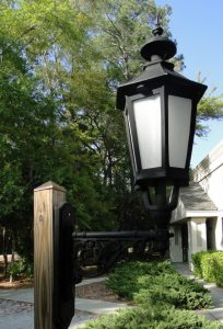 English Victorian WALL SCONCE Light w Bracket European Old Style NEW Fixture