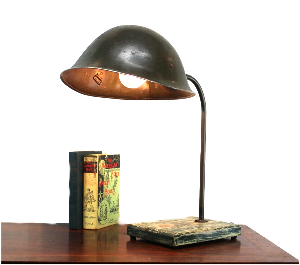 Newport White Washed Desk 20109 P moreover Plumerialei1 further Coastal Rock L  Beach Style Table L s besides Jasminelei1 also Military Antique Replica Helmet Table L  Light Fixture Old Army War Relic 2. on nautical table and chairs