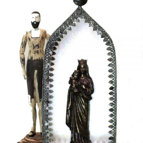 the imitation of christ by thomas a kempis eBay