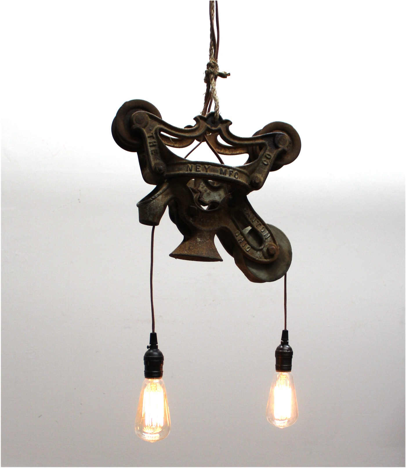 barn img to chandelier rustic lights clean organized pendant simply pottery how