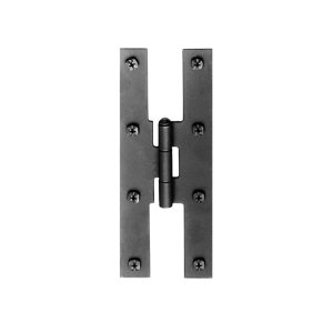 7″H Hinge Flush Smooth Iron Interior or Exterior Doors Overall width: 2-11/16″