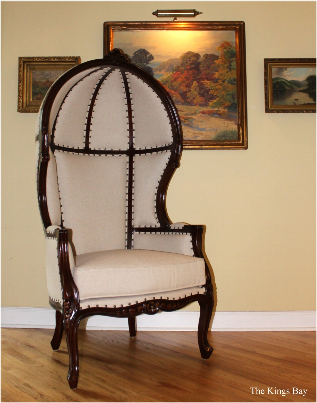 fnc living dome rattan chair shop chairs reale mecox