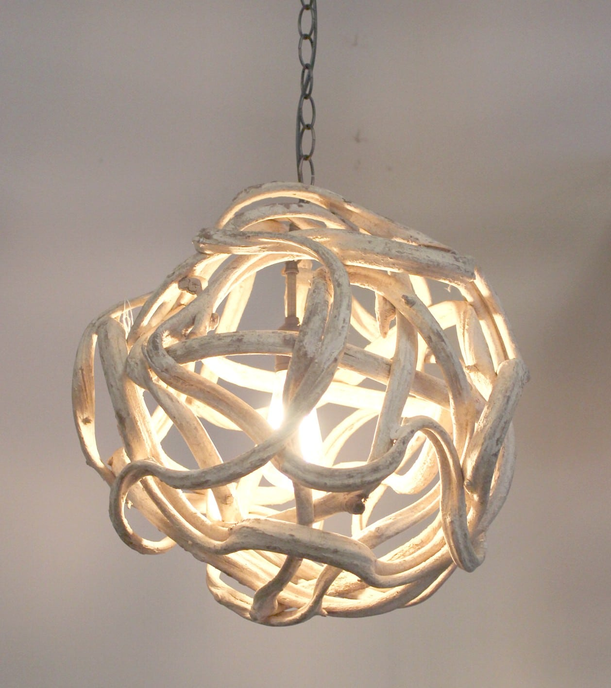 lighting mo vine on eventful more for the click chandelier curvy springfield vinechandelierpopup rental classic information images
