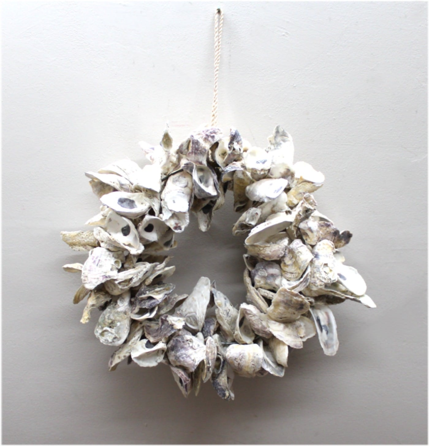vintage homesfeed large seashell led perfect shade shell chandelier lighting capiz fixtures modern oyster ideas most multi bathroom lights hanging light pendant lamp bronze