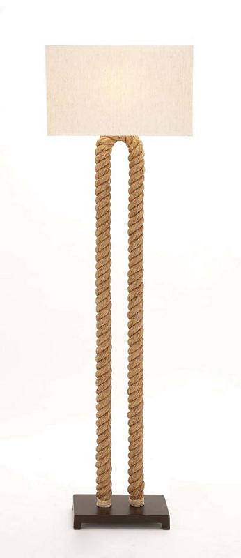 id and knotched over lighting at floor rope xxx lamps for furniture f gold lamp leaf wood sale bamboo