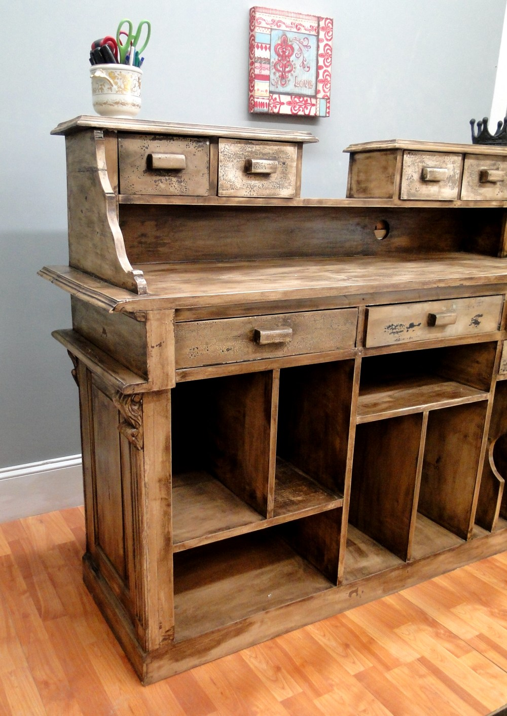 of bookcase desk ideas give bulletin perfect drawer deep include table sliding white plenty cottage options with workspace lower kids size students board study young a drawers room for storage shelf best style chair and country design wide more antique full pin