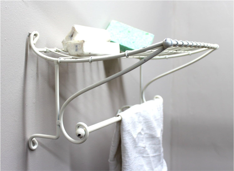 original towel shelf bilton com rowen rowenandwren product wren rack by notonthehighstreet