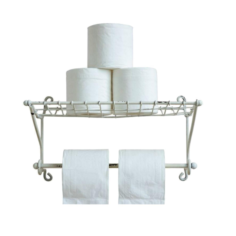 shelf cabinet built custom shelves in bathroom cabinets images medicine online mirror vanities