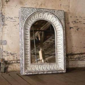 Housewarming Gift Guide Mirrors
