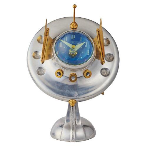 Pendulux Clocks Online