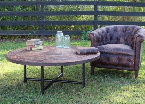 Vintage-Style-Furniture