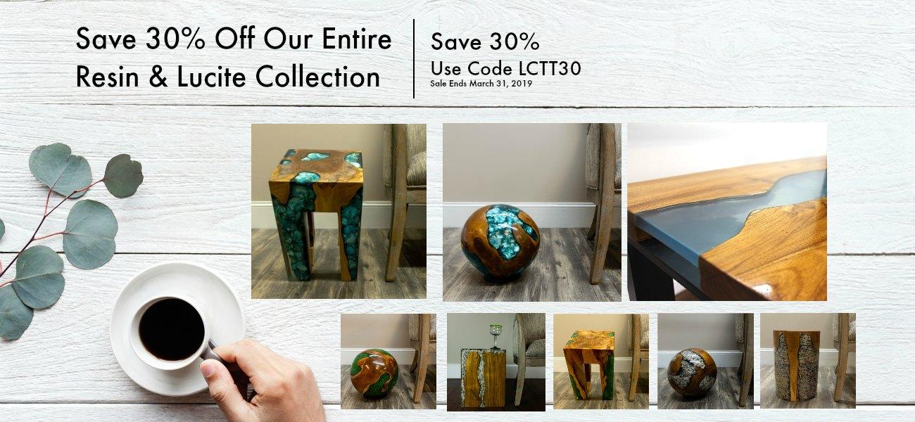 Shop For Teak Furniture
