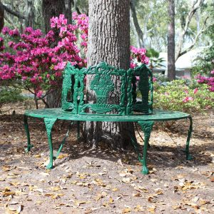 Prime Garden Furniture Decor Archives The Kings Bay Ibusinesslaw Wood Chair Design Ideas Ibusinesslaworg