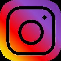 Top Instagram Accounts To Follow