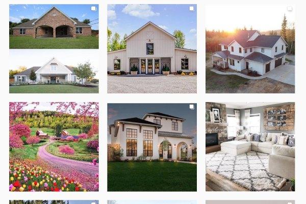 Best Websites For Interior Design