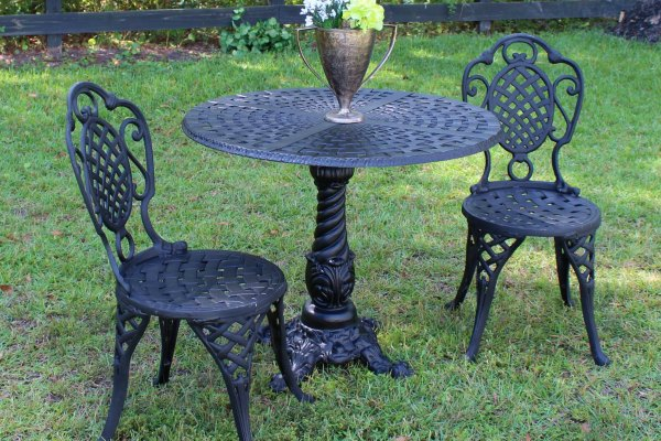 Garden Furniture with free shipping