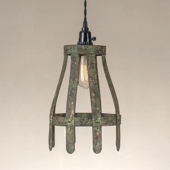 What Size Chandelier Guide