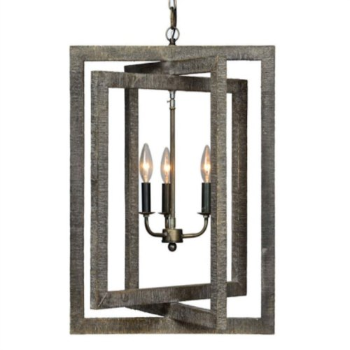 What Size Chandelier For A Bathroom