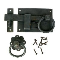 wrought-iron-hardware-for-sale