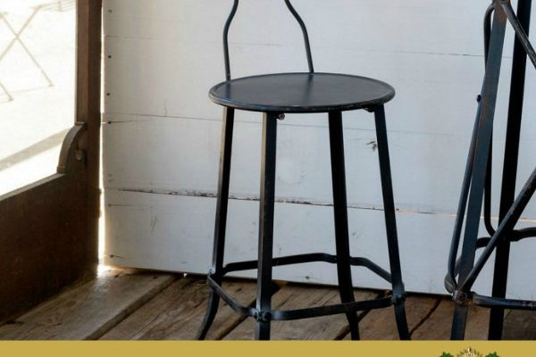 Bar Stool Decorating Ideas: 20 Frequently Asked Questions About Using Bar Stools In Your Home!