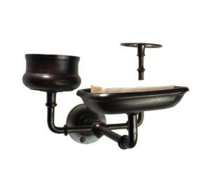 Plumbing / Bathroom
